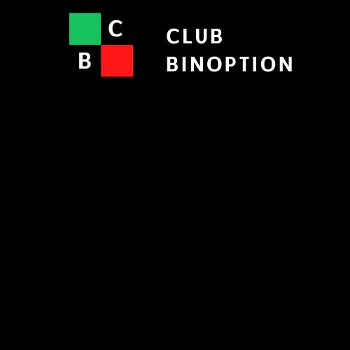opțiuni binare olliclub